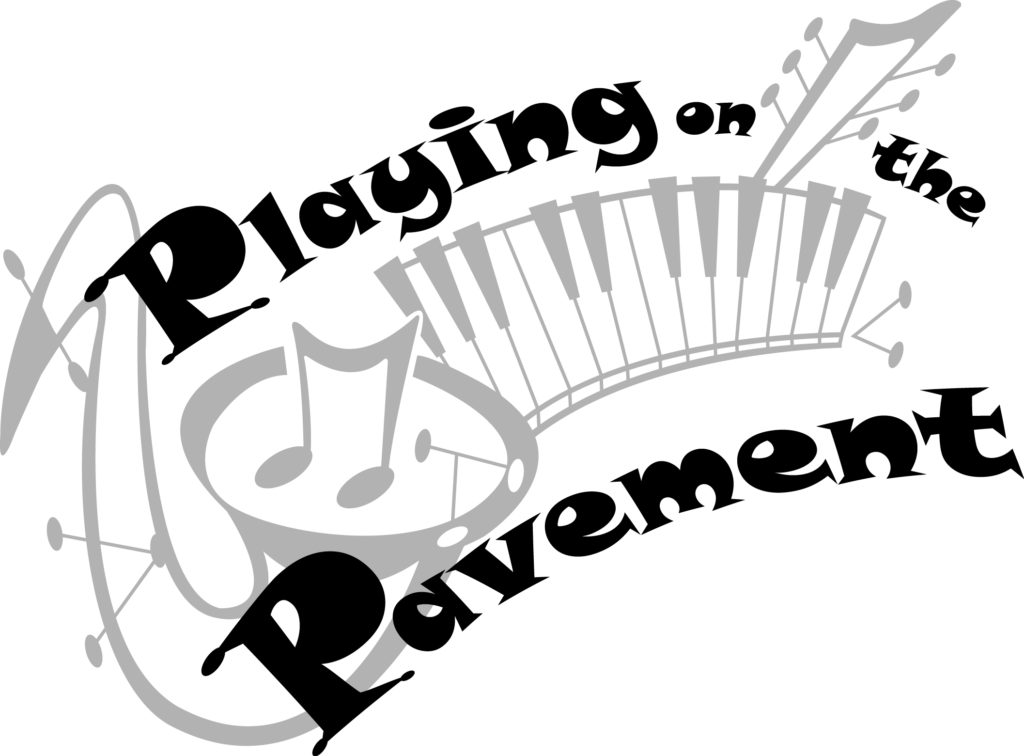 playing_on_the_pavement_logo_updated