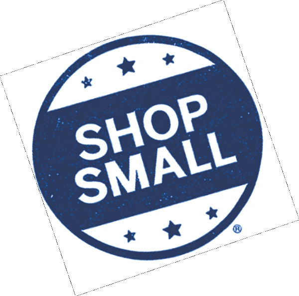 small-business-saturdaylogo
